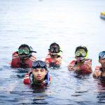tiket wisata bangsring banyuwangi