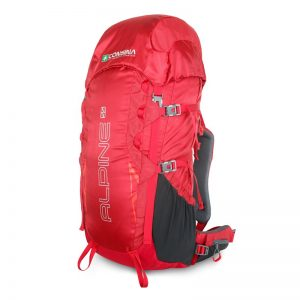 Tas Carrier Rei Alpine