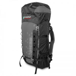 tas carrier consina tarebbi 60l