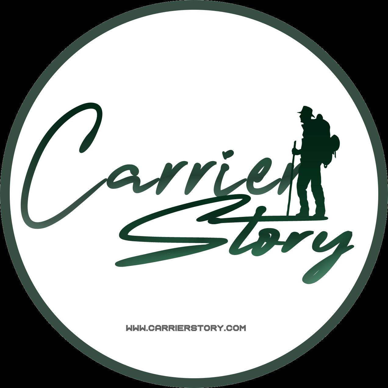 CarrierStory.com